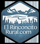 El Rinconcito Rural